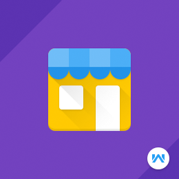 WooCommerce Multi Vendor Marketplace
