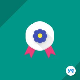 Reward System for WooCommerce