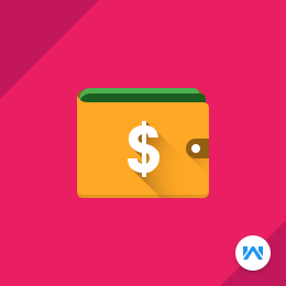 Wallet System Plugin For WooCommerce
