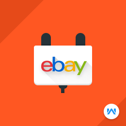 WordPress WooCommerce eBay Connector