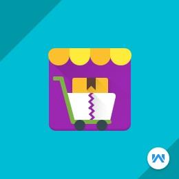 WooCommerce Marketplace Split Cart