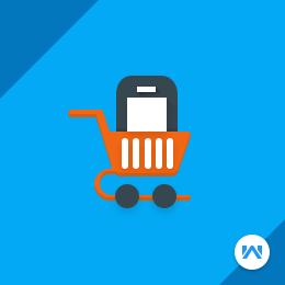 Mobikul WooCommerce Mobile App Builder