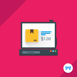POS Pricelist for WooCommerce