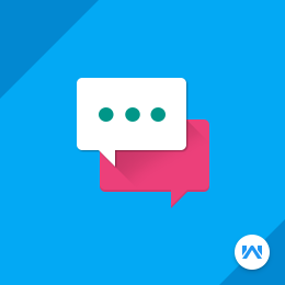 Admin Buyer Chat for WooCommerce
