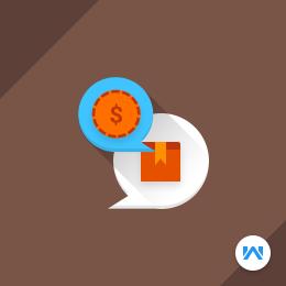 Marketplace Buyer Seller Chat Plugin