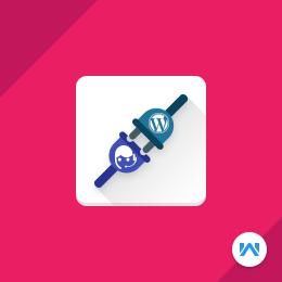 UVdesk - Wordpress Free Helpdesk Ticket System