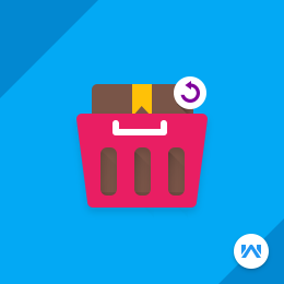 Product RMA for WooCommerce