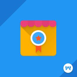 Marketplace Reward System Plugin