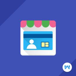 Multi Vendor Marketplace Membership for WooCommerce