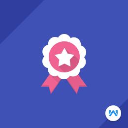 Marketplace Multi Vendor Badge Plugin for WooCommerce