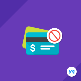 Payment Method Restriction Plugin for WooCommerce